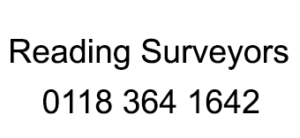 Reading Surveyors - Property and Building Surveyors.